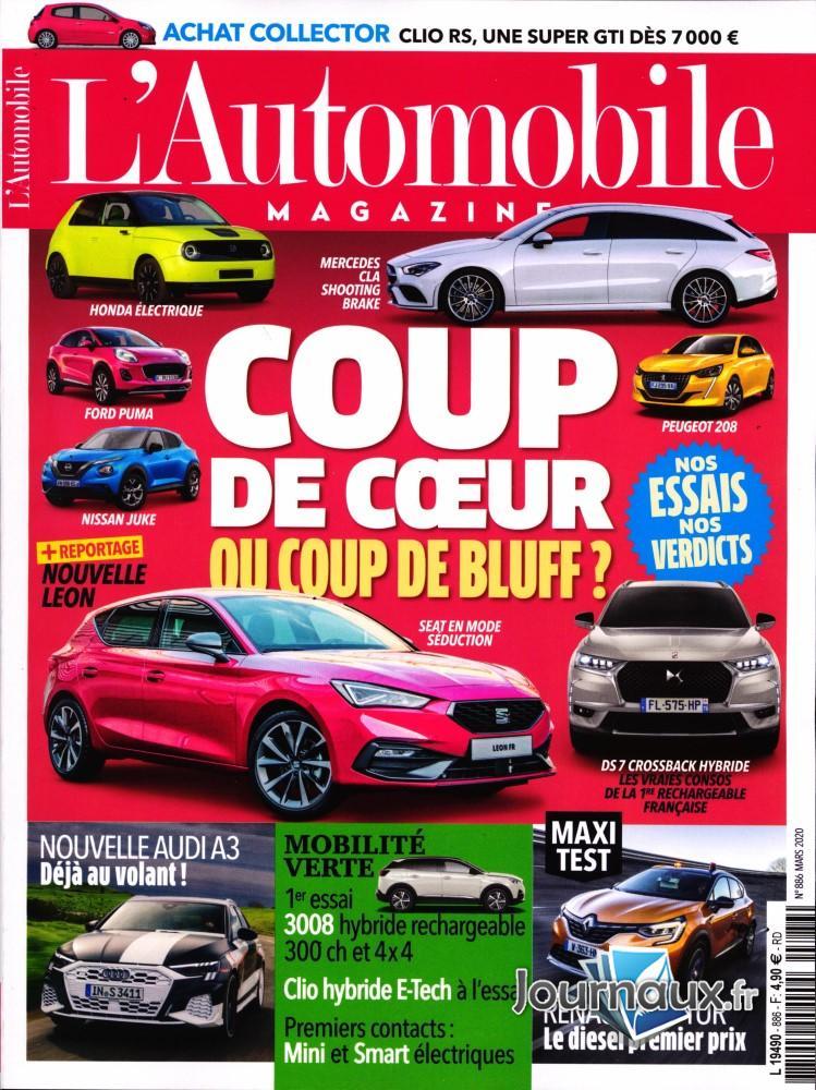 [Presse] Les magazines auto ! - Page 31 L9490_13