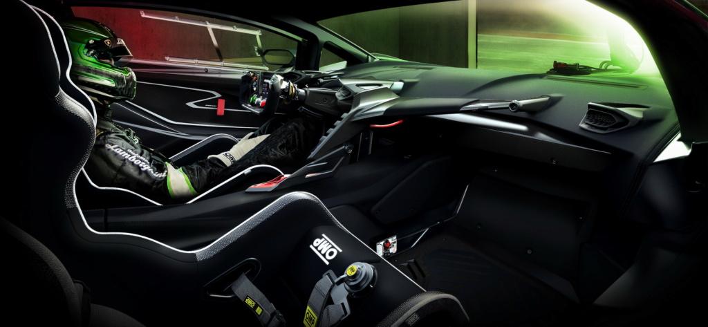2020 - [Lamborghini] Essenza SCV12 Lambor24
