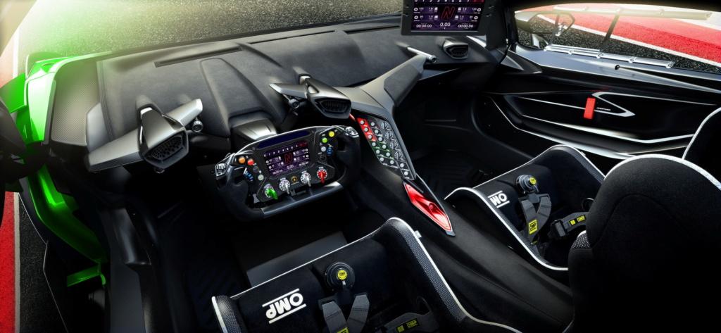 2020 - [Lamborghini] Essenza SCV12 Lambor25