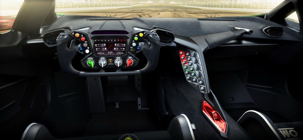 2020 - [Lamborghini] Essenza SCV12 Lambor26