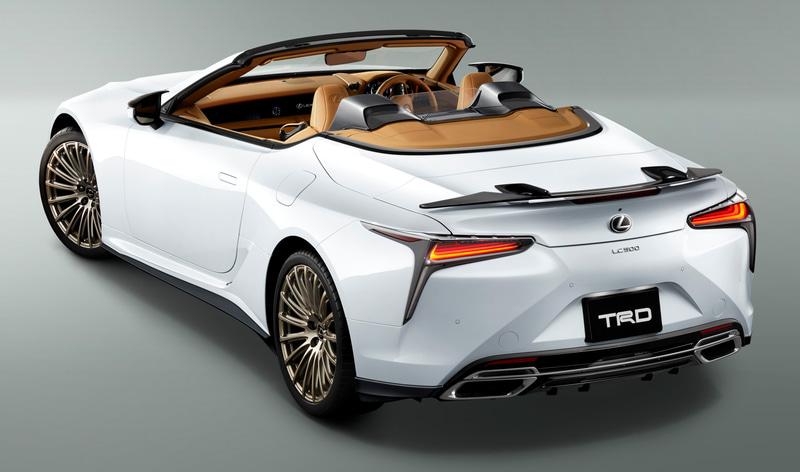 2016 - [Lexus] LC 500 - Page 7 Lexus-11