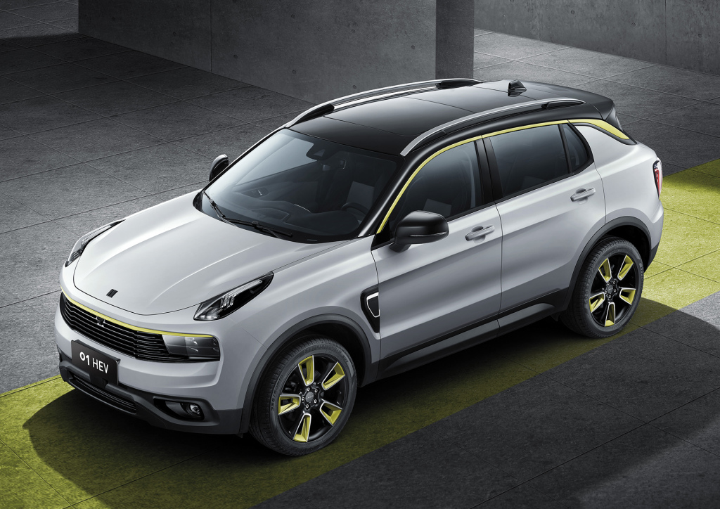2017 - [Lynk&Co] 01 SUV - Page 2 Lynk_c12