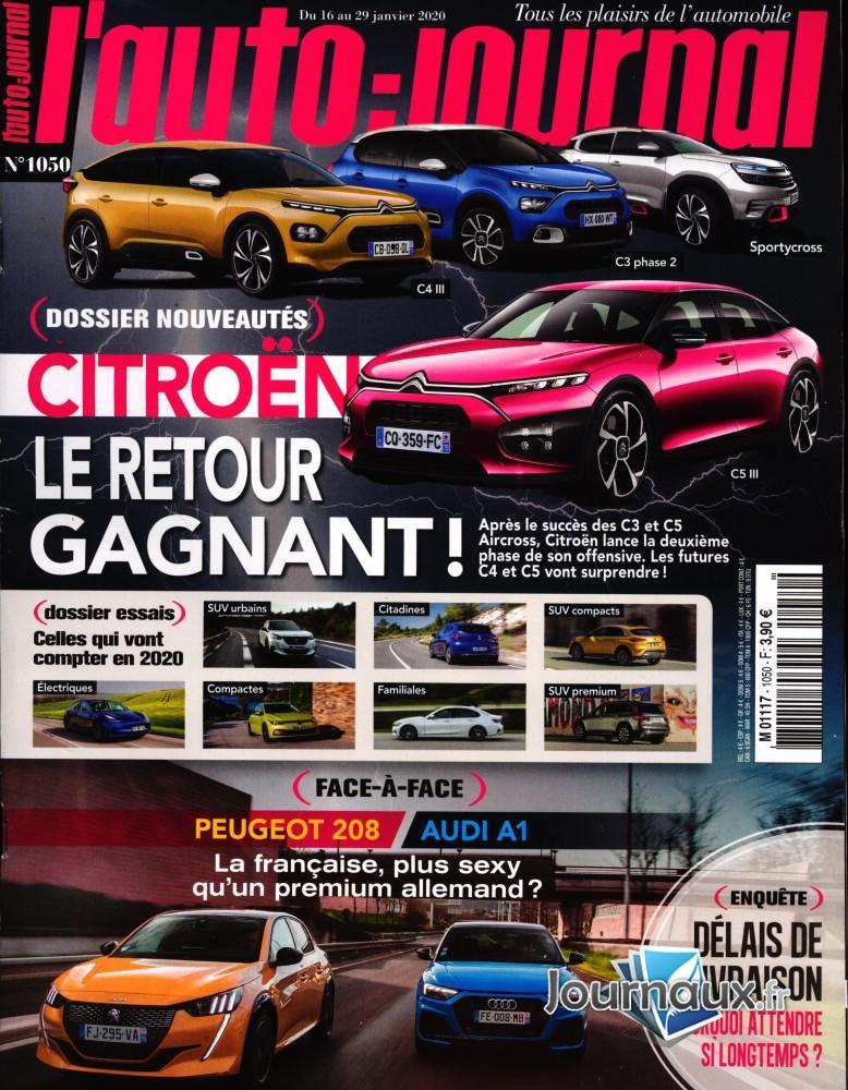 [Presse] Les magazines auto ! - Page 31 M1117_10