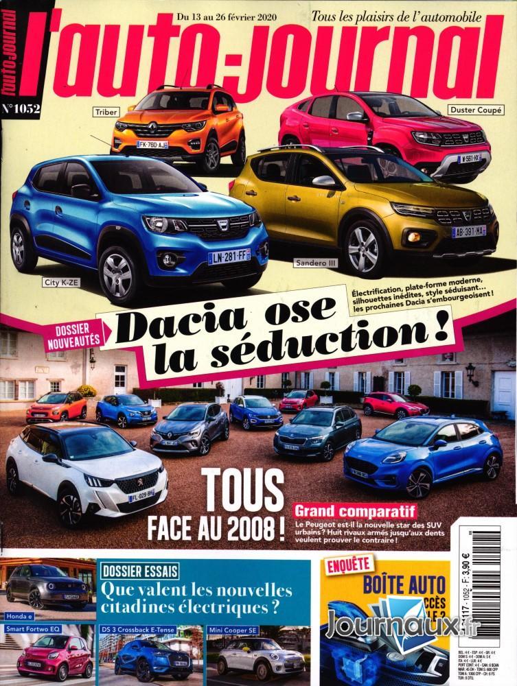 [Presse] Les magazines auto ! - Page 31 M1117_11