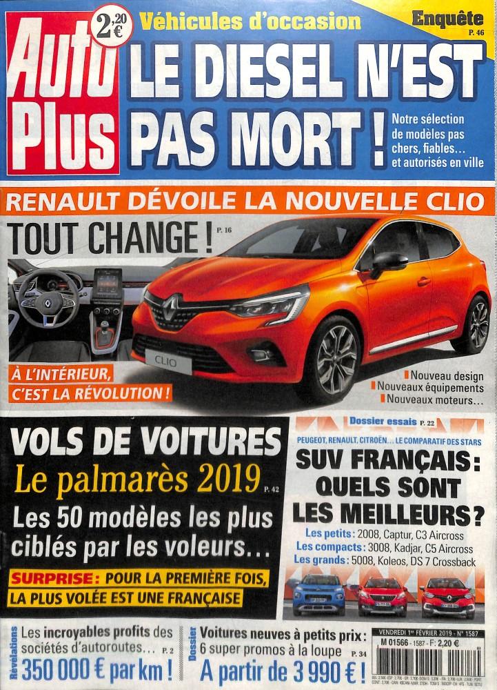 [Presse] Les magazines auto ! - Page 13 M1566_11