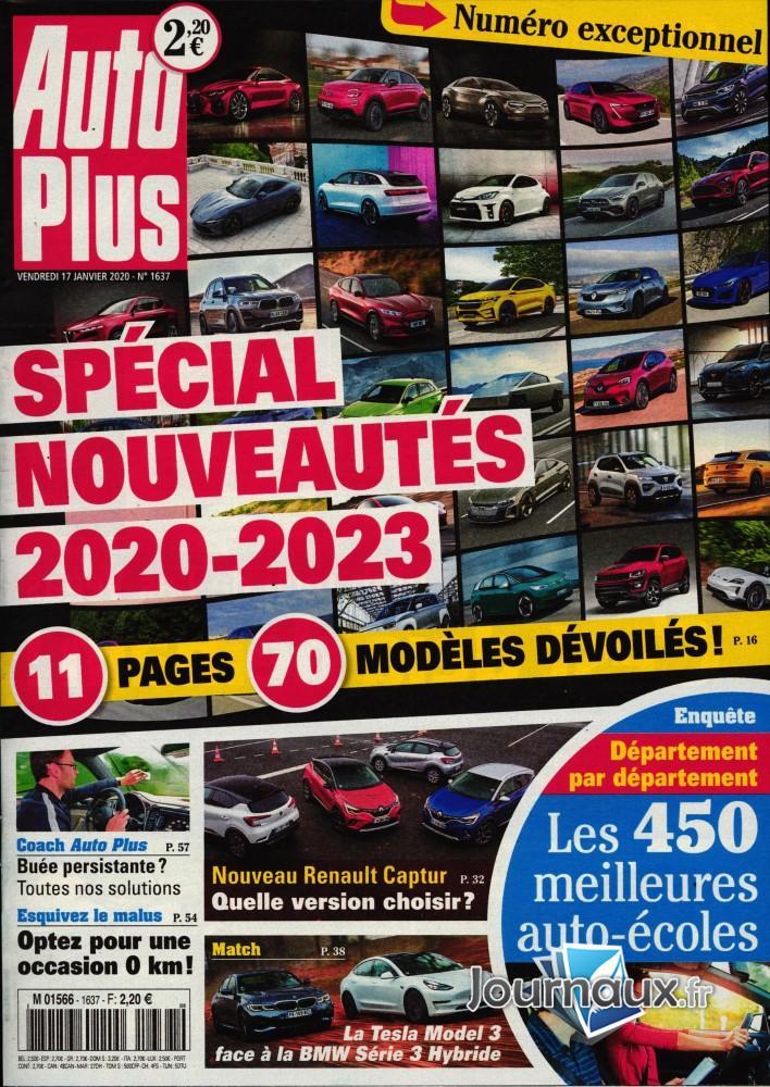 [Presse] Les magazines auto ! - Page 31 M1566_12