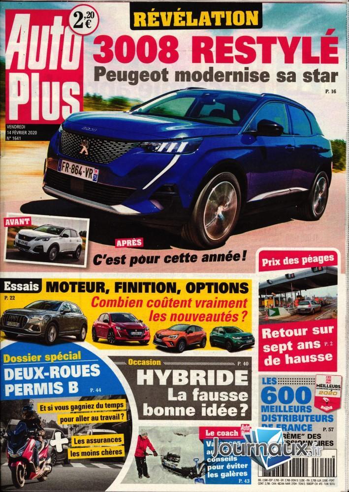 [Presse] Les magazines auto ! - Page 31 M1566_13