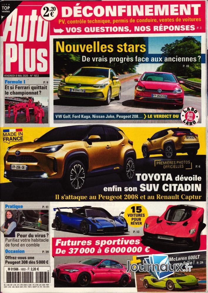 [Presse] Les magazines auto ! - Page 32 M1566_14
