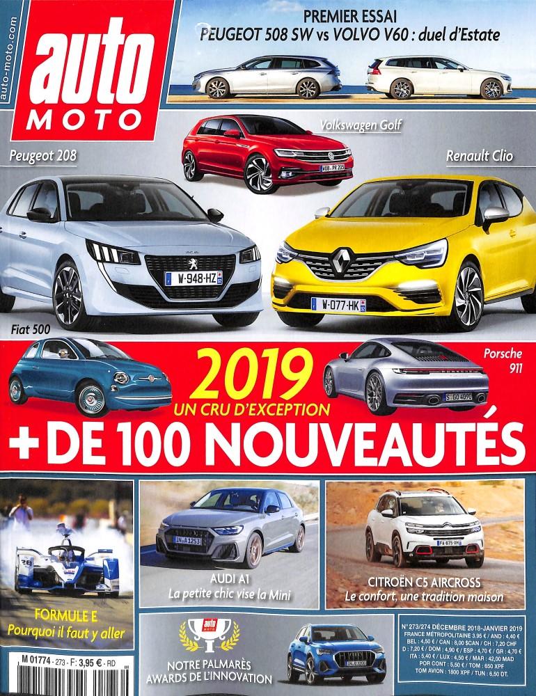 [Presse] Les magazines auto ! - Page 7 M1774_10