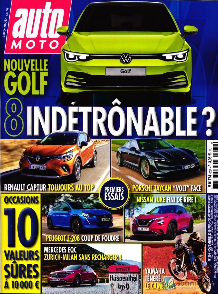 [Presse] Les magazines auto ! - Page 28 M1774_11