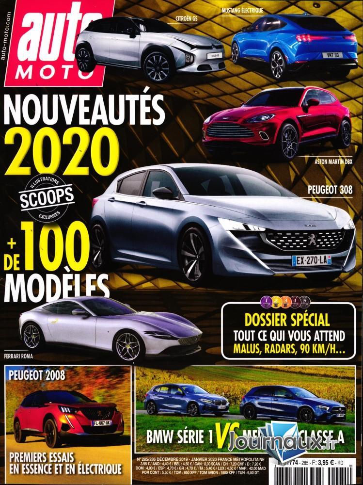 [Presse] Les magazines auto ! - Page 30 M1774_12
