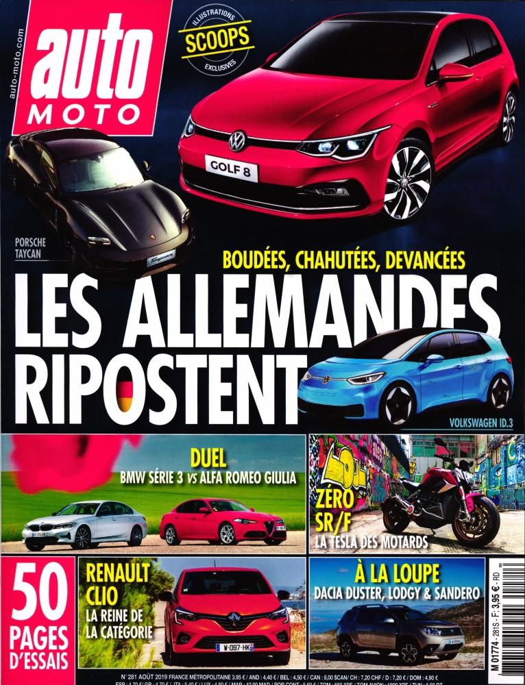 [Presse] Les magazines auto ! - Page 22 M1774s10