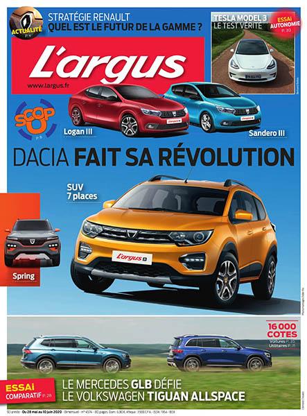 [Presse] Les magazines auto ! - Page 32 Mc11