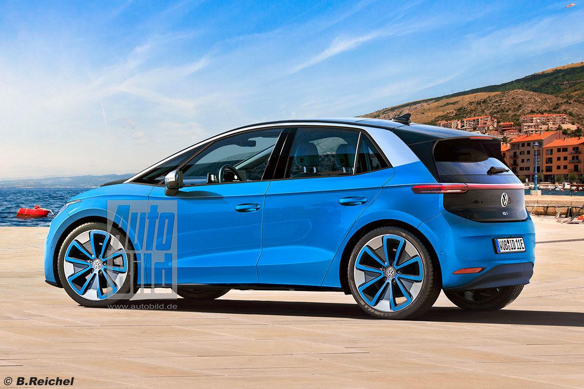2022 - [Volkswagen] ID.1 Neue-v10