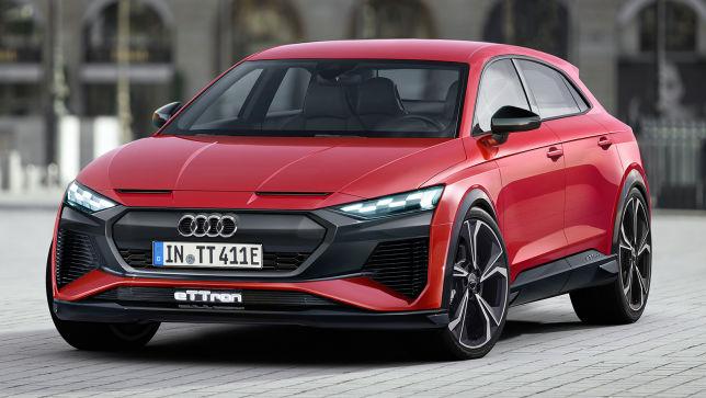 201? - [Audi] TT Sportback / Allroad - Page 3 Neuer-11