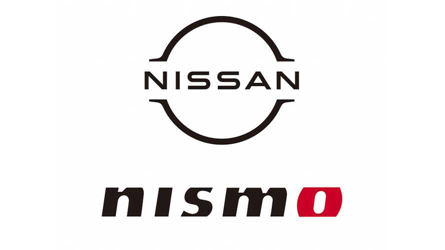 2020 - [Nissan] Ariya [PZ1A] - Page 3 New-ni10