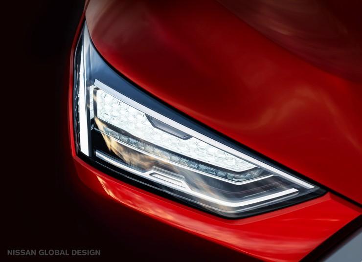 2020 - [Nissan] SUV EM2 Nissan46