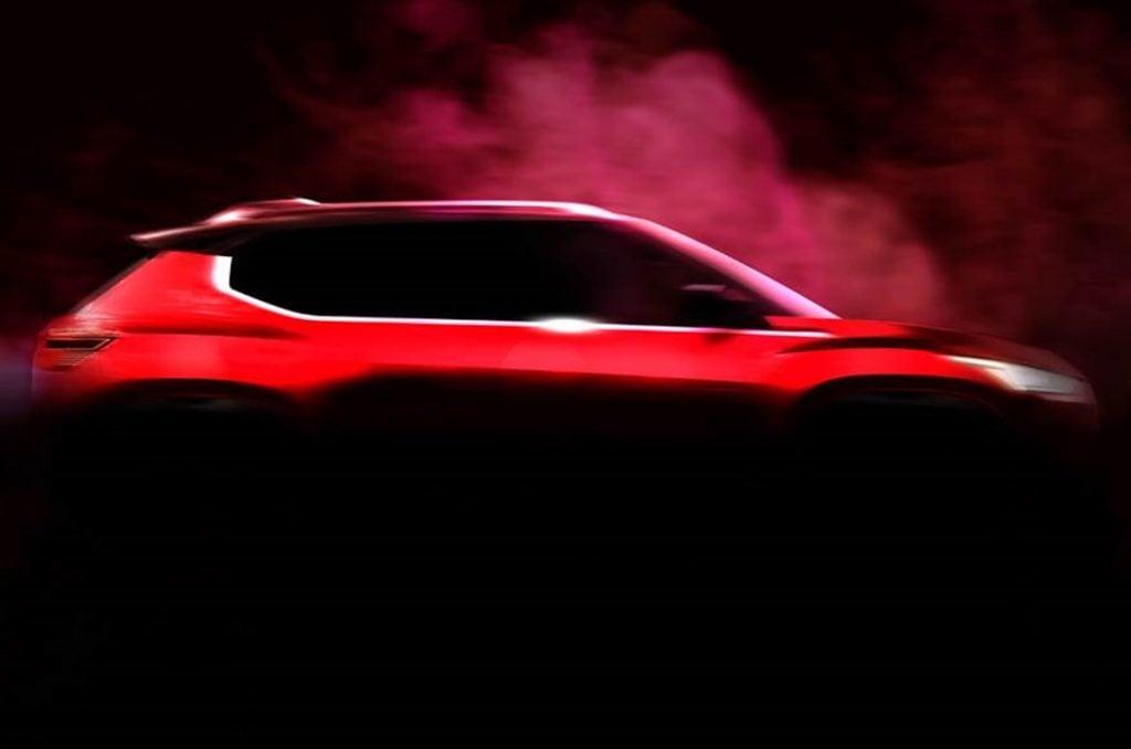 2020 - [Nissan] SUV EM2 Nissan47