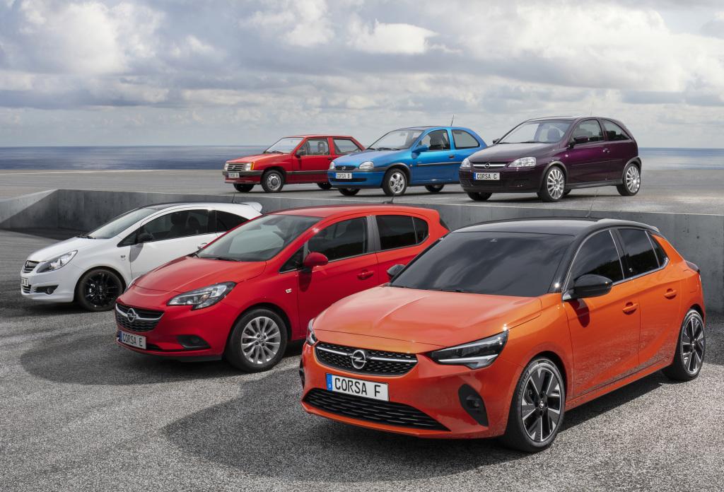 [Sujet officiel] Les Générations de modèles - Page 8 Opel_c10
