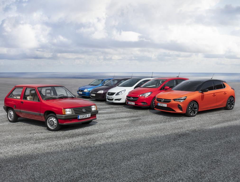 [Sujet officiel] Les Générations de modèles - Page 8 Opel_c13