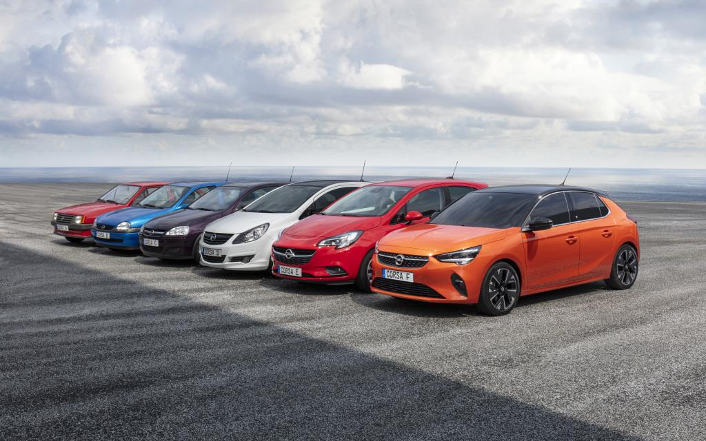[Sujet officiel] Les Générations de modèles - Page 8 Opel_c14