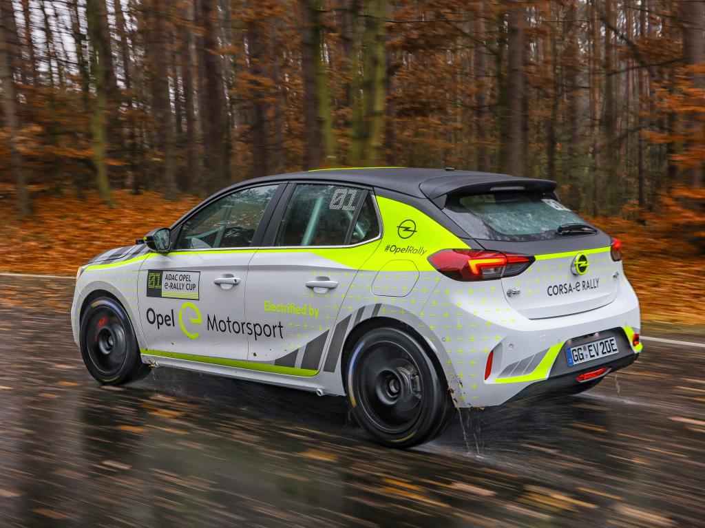 2019 - [Opel] Corsa e-Rally - Page 2 Opel_c36