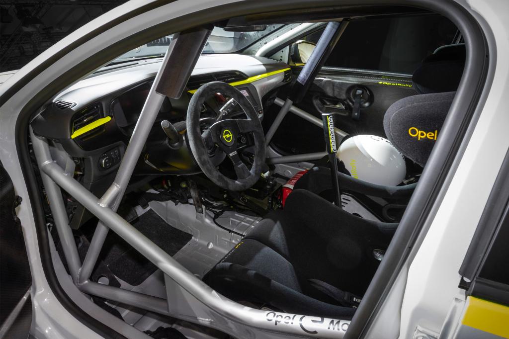 2019 - [Opel] Corsa e-Rally - Page 2 Opel_c37