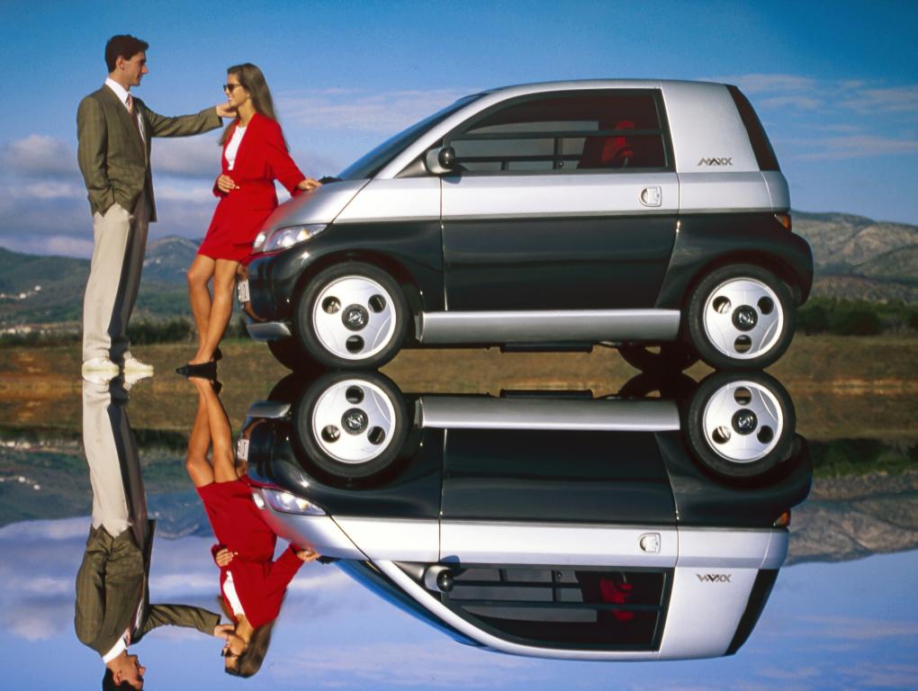 [Présentation] Le design par Opel - Page 5 Opel_m19