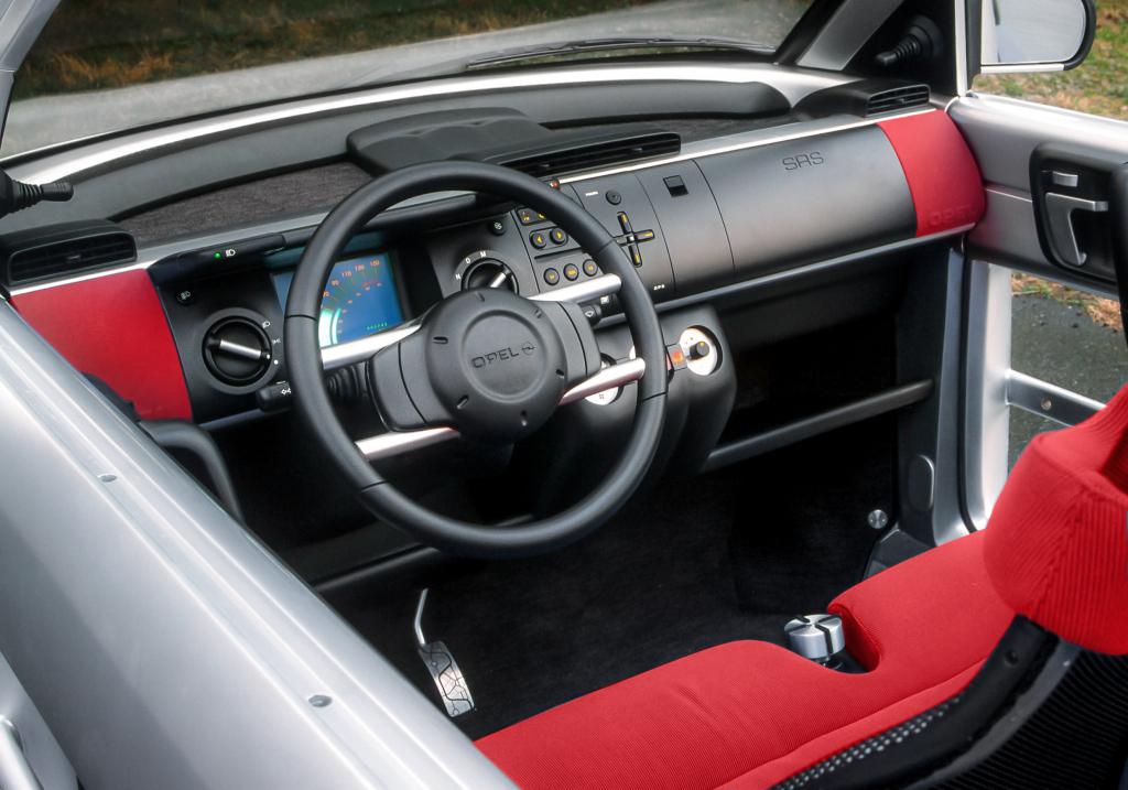[Présentation] Le design par Opel - Page 5 Opel_m23