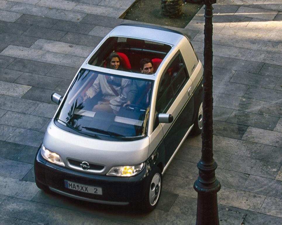 [Présentation] Le design par Opel - Page 5 Opel_m24