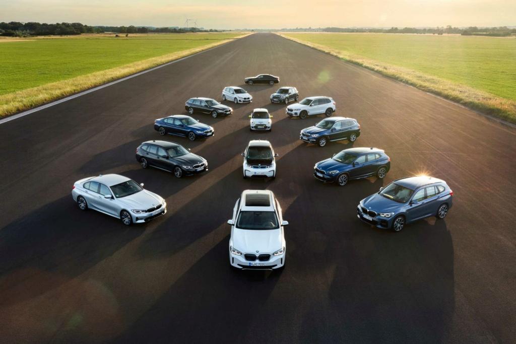 [Actualité] Groupe BMW - Page 31 P9039510
