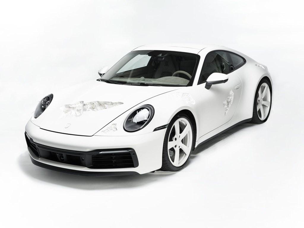 2018 - [Porsche] 911 - Page 20 Porsc107