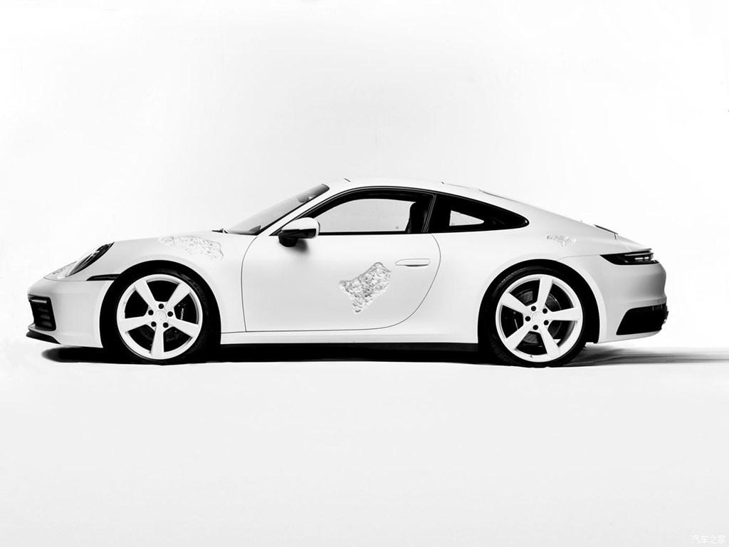 2018 - [Porsche] 911 - Page 20 Porsc108