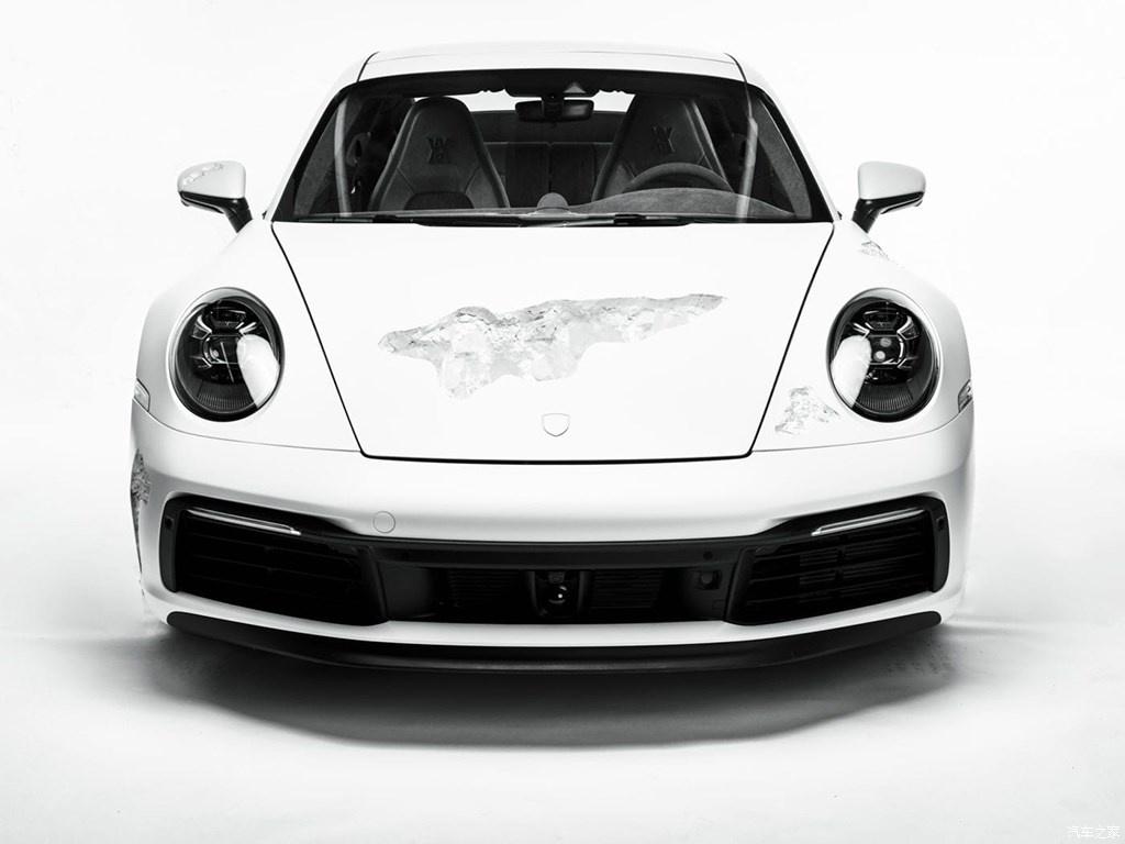 2018 - [Porsche] 911 - Page 20 Porsc110