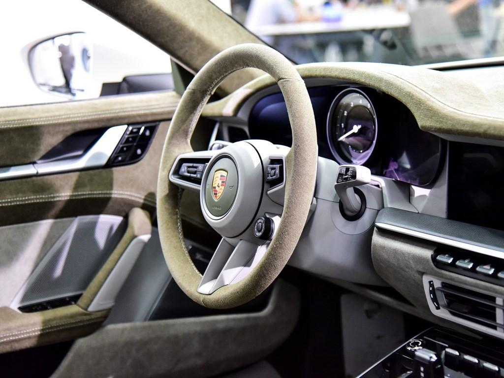 2018 - [Porsche] 911 - Page 20 Porsc116