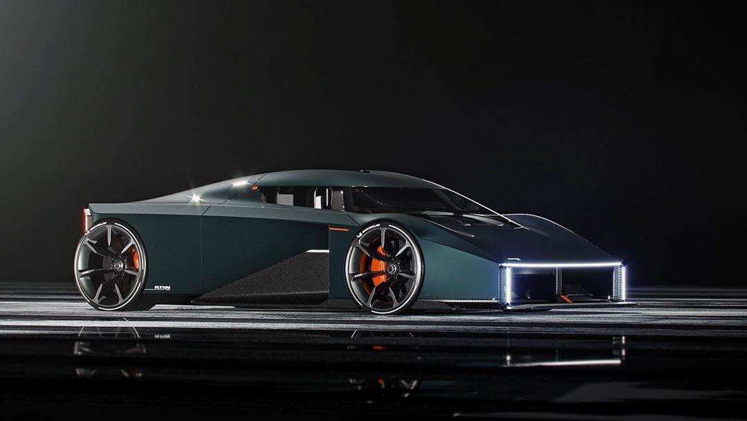 [Actualité] Les news de Koenigsegg  Raw-ko11