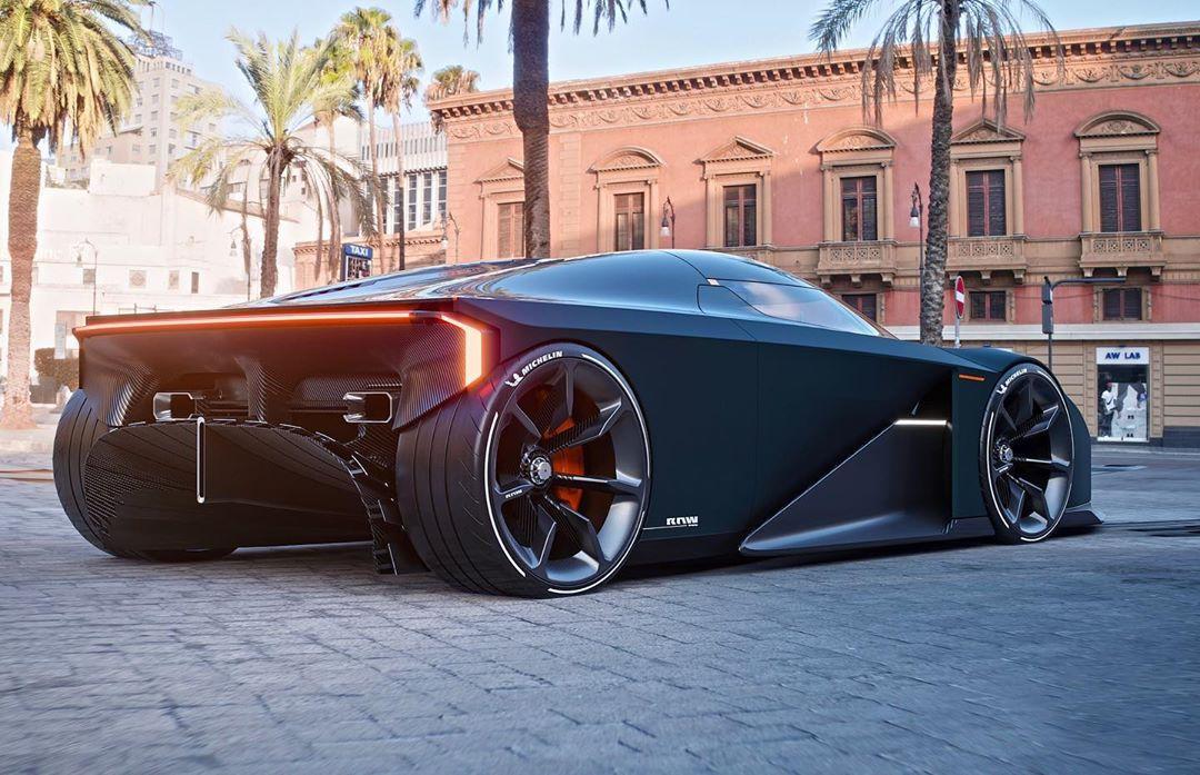 [Actualité] Les news de Koenigsegg  Raw-ko15