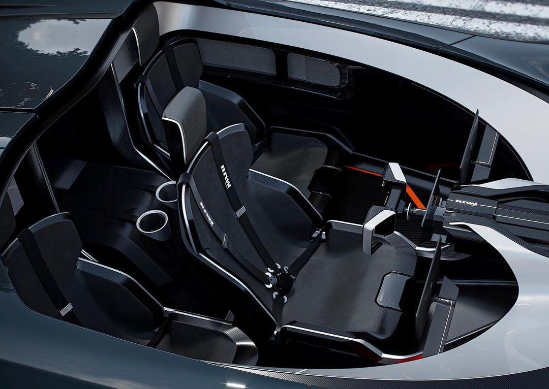 [Actualité] Les news de Koenigsegg  Raw-ko16