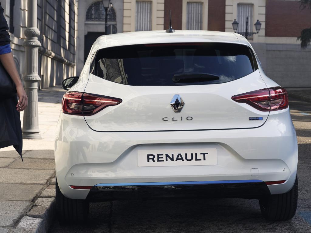 2019 - [Renault] Clio V (BJA) - Page 39 Renau100