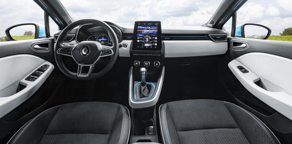 2019 - [Renault] Clio V (BJA) - Page 39 Renau102