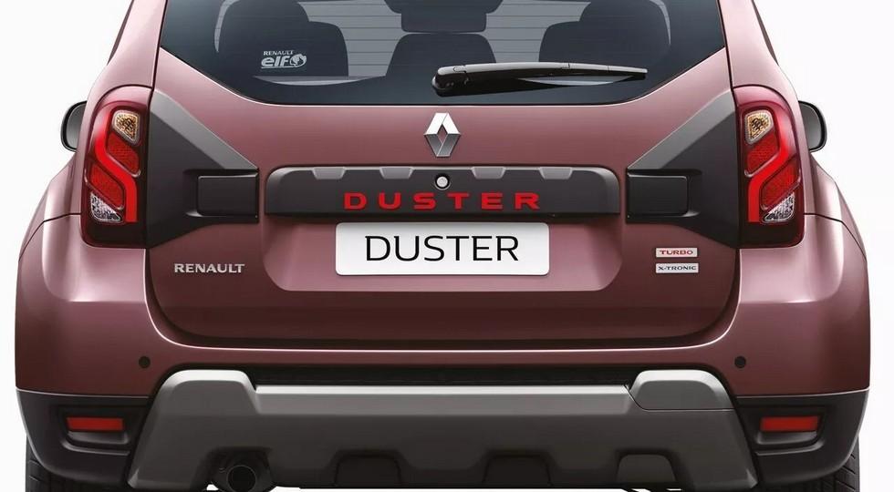 2012 - [Dacia] Duster restylé - Page 14 Renau127