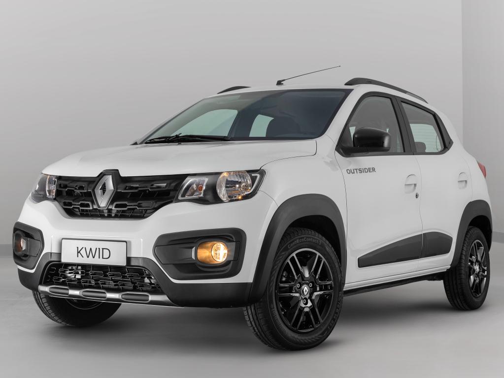 2015 - [Renault] Kwid [BBA] (Inde) [BBB] (Brésil) - Page 31 Renaul20