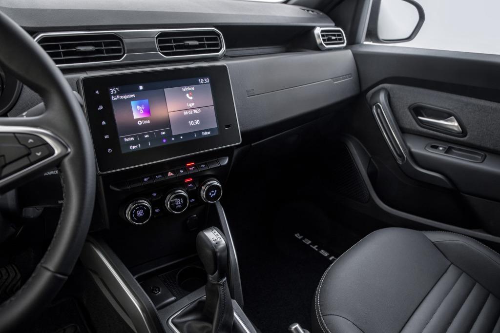 2017 - [Dacia] Duster II - Page 26 Renaul40