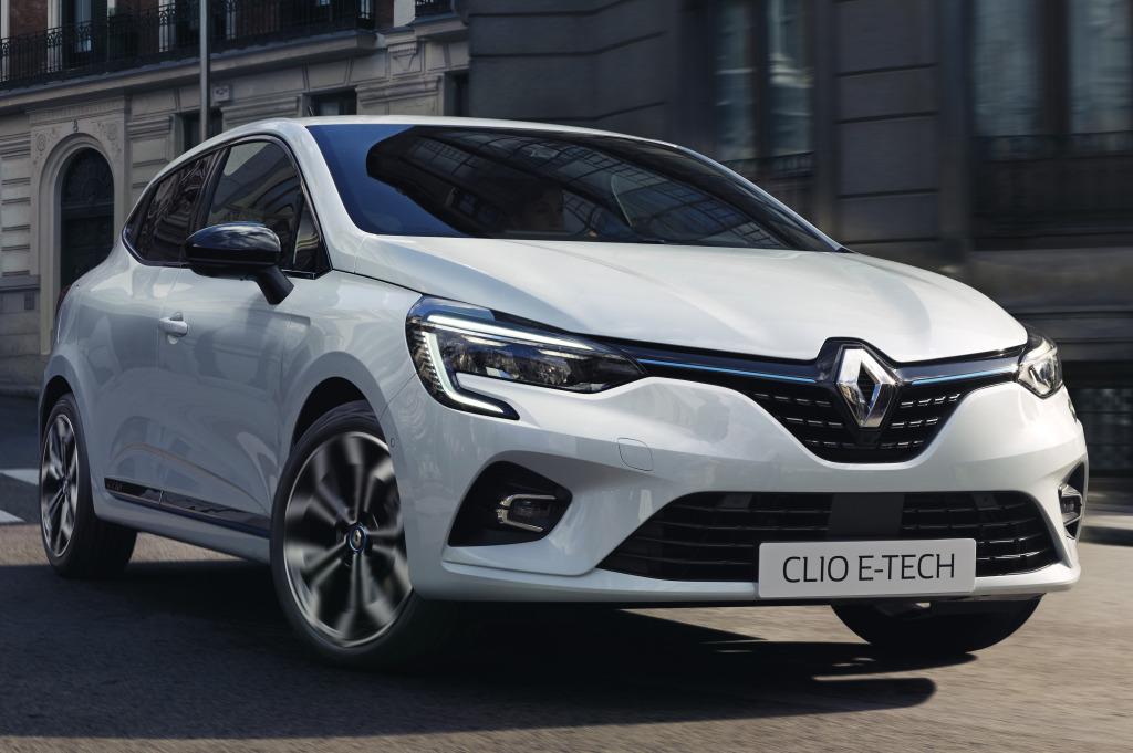 2019 - [Renault] Clio V (BJA) - Page 39 Renaul94