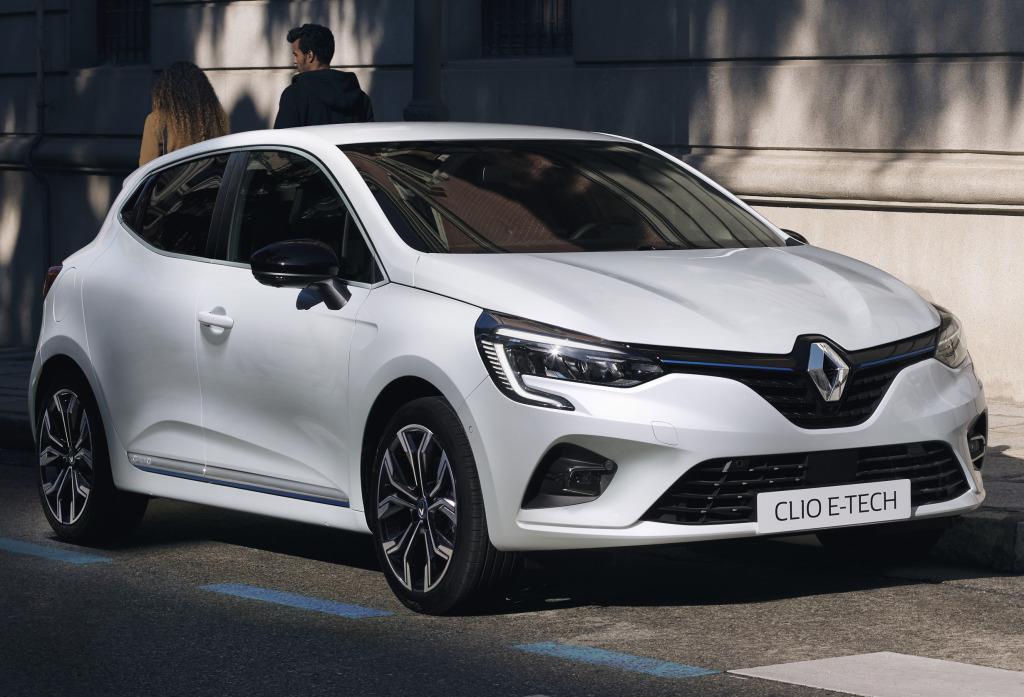 2019 - [Renault] Clio V (BJA) - Page 39 Renaul95