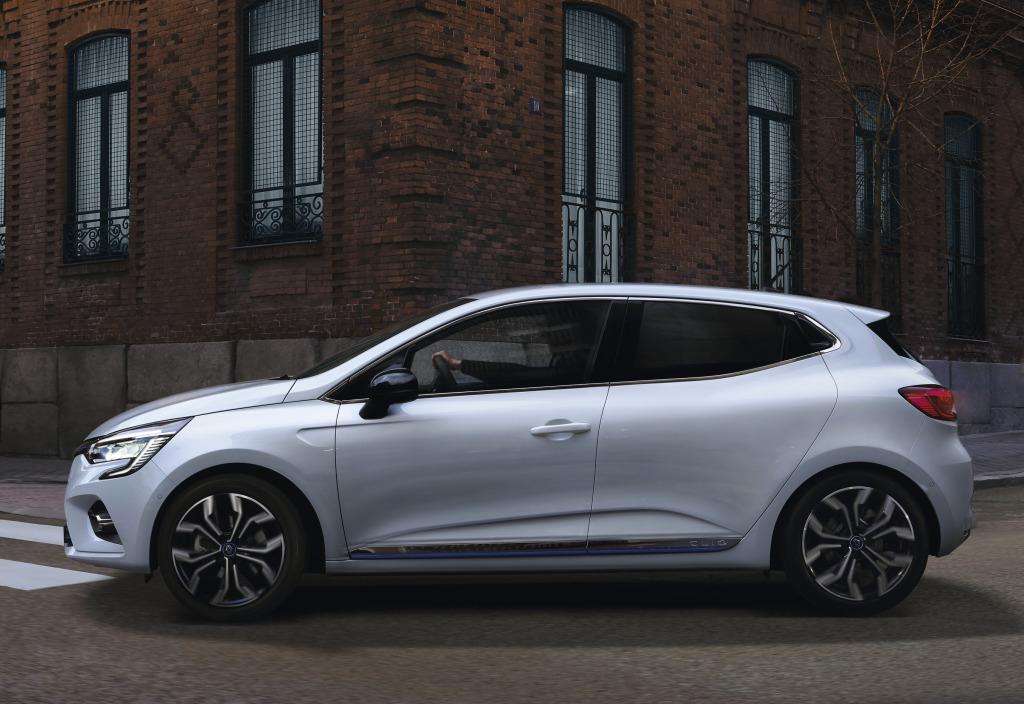 2019 - [Renault] Clio V (BJA) - Page 39 Renaul97