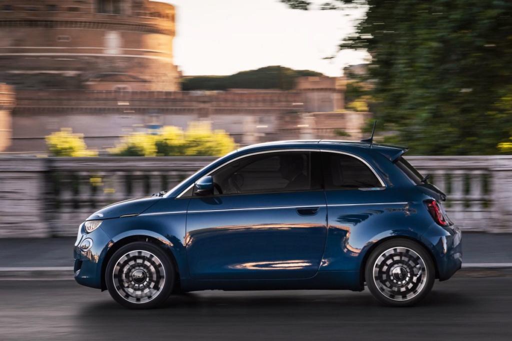 2020 - [Fiat] 500 e - Page 24 Rgwy2910