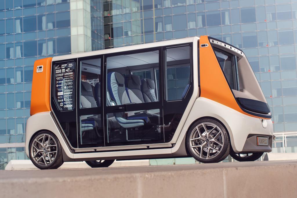 2020 - [Rinspeed] MetroSnap Concept Rinspe12