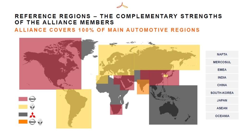 [Actualité] Alliance Renault-Nissan-Mitsubishi - Page 5 Rn610