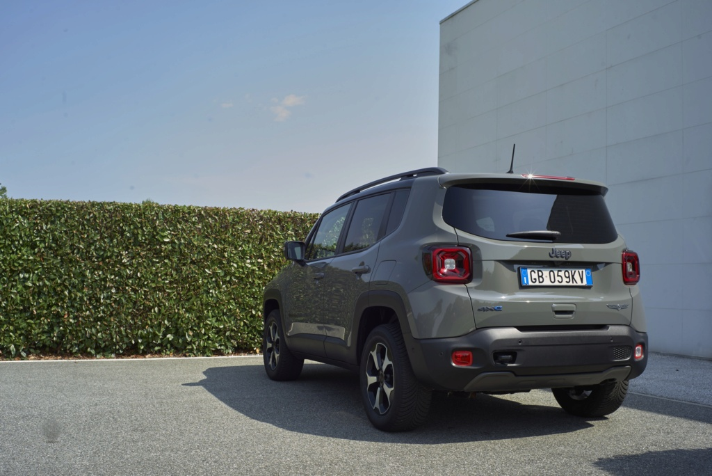 2014 - [Jeep] Renegade - Page 15 S0-ess35